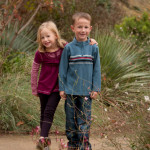 Children-Photos-Jones-Custom-Photogrpahy-Davis-CA-01