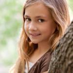 Children-Photos-Jones-Custom-Photogrpahy-Davis-CA-05