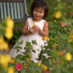 Children-Photos-Jones-Custom-Photogrpahy-Davis-CA-06