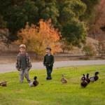 Children-Photos-Jones-Custom-Photogrpahy-Davis-CA-09