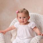 Children-Photos-Jones-Custom-Photogrpahy-Davis-CA-10