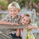 Children-Photos-Jones-Custom-Photogrpahy-Davis-CA-12