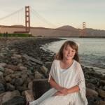 Children-Photos-Jones-Custom-Photogrpahy-Davis-CA-14