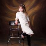 Children-Photos-Jones-Custom-Photogrpahy-Davis-CA-15