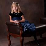 Children-Photos-Jones-Custom-Photogrpahy-Davis-CA-16