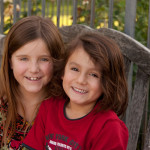 Children-Photos-Jones-Custom-Photogrpahy-Davis-CA-17