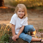 Children-Photos-Jones-Custom-Photogrpahy-Davis-CA-18