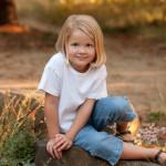 Children-Photos-Jones-Custom-Photogrpahy-Davis-CA-18