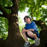 Children-Photos-Jones-Custom-Photogrpahy-Davis-CA-19