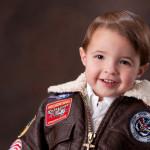 Children-Photos-Jones-Custom-Photogrpahy-Davis-CA-20
