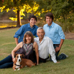 Family-Photos-Jones-Custom-Photogrpahy-Davis-CA-01