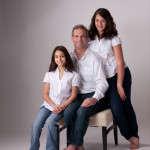 Family-Photos-Jones-Custom-Photogrpahy-Davis-CA-03