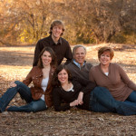 Family-Photos-Jones-Custom-Photogrpahy-Davis-CA-10