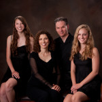 Family-Photos-Jones-Custom-Photogrpahy-Davis-CA-12