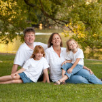 Family-Photos-Jones-Custom-Photogrpahy-Davis-CA-15