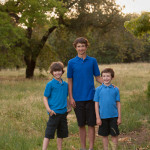 Family-Photos-Jones-Custom-Photogrpahy-Davis-CA-17