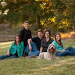 Family-Photos-Jones-Custom-Photogrpahy-Davis-CA-18