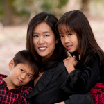 Family-Photos-Jones-Custom-Photogrpahy-Davis-CA-19