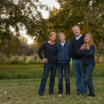 Family-Photos-Jones-Custom-Photogrpahy-Davis-CA-20