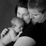 Maternity-Newborn-Photos-Jones-Custom-Photogrpahy-Davis-CA-13