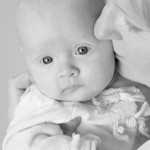 Maternity-Newborn-Photos-Jones-Custom-Photogrpahy-Davis-CA-15