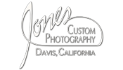Jones Custom Photography |  Davis, CA